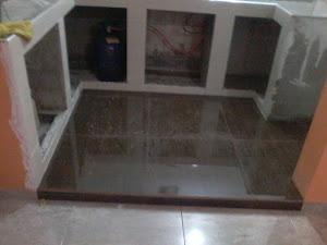 reformas y soluciones del hogar drywall, mayolica porcelanato pisos laminados electricidad 1