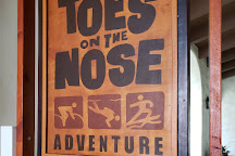 Toes on the Nose Surf Shop, Huntington Beach, United States