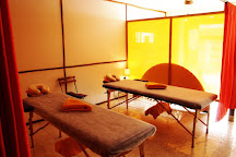 Quincho Massages, Cala d'Or, Spain