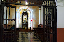 Catedral de Santa Cruz, Santa Cruz, Bolivia