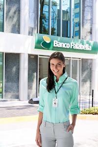 Banco Falabella 0