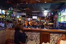 Big Al's Mckinney Avenue Tavern, Dallas, United States