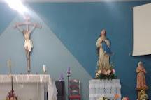 Igreja de Nossa Sra. da Conceicao, Saquarema, Brazil
