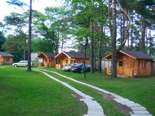 Camping Männisalu