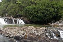 Raj Adventures, Henrietta, Mauritius