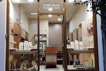 Alexia Handmade Jewelry, Chania Town, Greece