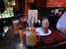 Пить Кофе на фото Ростова-на-Дону