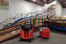 Iowa Great Lakes Maritime Museum, Okoboji, United States