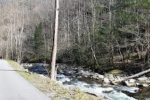 Smoky Mountain Adventures, Gatlinburg, United States