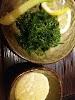 Нихон, японский ресторан на фото Рязани