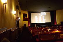 Visit Das Kino On Your Trip To Neu Wulmstorf Or Germany Inspirock