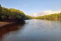 Ponta de Itaquena, Trancoso, Brazil