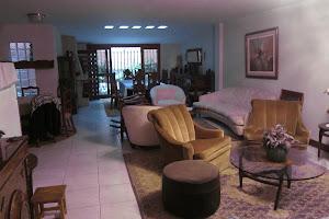 CASCOM. Grupo Inmobiliario 3