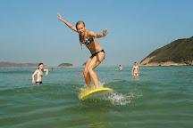 Surf Hong Kong, Hong Kong, China