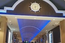 Big C - Central Marina, Pattaya, Thailand