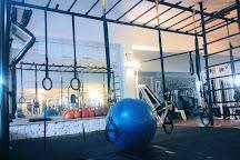 Body and Spirit Fitness Centre, Malindi, Kenya