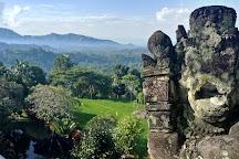 Jambul Hill, Besakih, Indonesia
