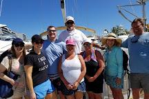 Day Sail Cabo, Cabo San Lucas, Mexico