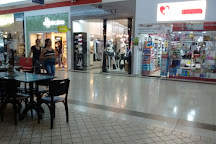 61fa7330a Visit Oeste Plaza Shopping on your trip to Andradina or Brazil