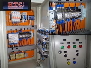 H.T.C. Servicios Eléctricos 0