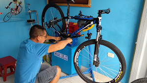 Full Bike Sullana 1