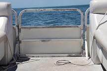 Treasure Isle Boat Rentals, Treasure Island, United States