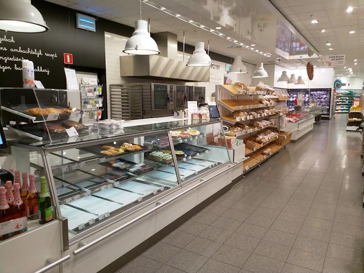 HEMA Bergen op Zoom