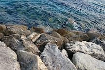 Promenade, Limassol City, Cyprus