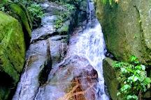 Parque Nacional da Serra dos Orgaos, Teresopolis, Brazil