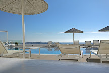 Lilium Zen Spa, Fira, Greece