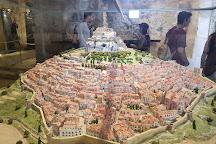 Morella Castle, Morella, Spain