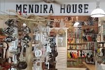 Mendira House, Manggis, Indonesia