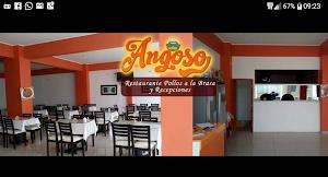 ANGOSO 1