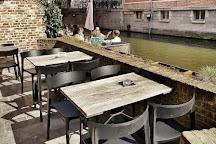 Proof, Ghent, Belgium