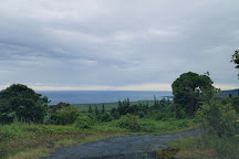 Kealia Ranch, Captain Cook, United States