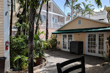 New Orleans House, Key West, United States