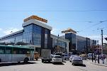 Рекламно-производственная компания Артель Колесова, улица Ширямова на фото Иркутска