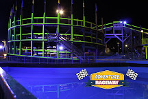 Adventure Raceway, Pigeon Forge, United States