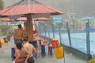 Parque Aquatico Arco-iris