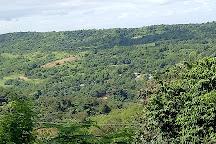 Minalungao National Park, Nueva Ecija Province, Philippines