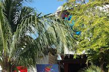 Casa Del Buceo, Isla Mujeres, Mexico