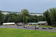 Harpers Ferry Adventure Center, Purcellville, United States