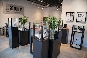 Designworks Studio