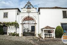 Quinta do Sanguinhal, Bombarral, Portugal