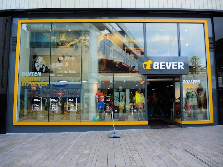 Bever Almere