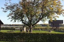 Provinciedomein Het Vinne Zoutleeuw, Zoutleeuw, Belgium