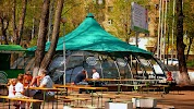 """Кафе """"ШашлыкоFF"""", Первомайская улица, дом 40 на фото Сыктывкара"""