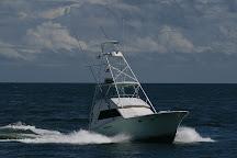 Top Shot Sportfishing, Fort Lauderdale, United States
