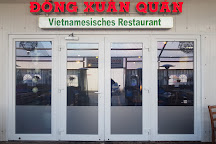 Dong Xuan Center, Berlin, Germany