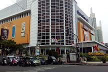 Tunjungan Plaza, Surabaya, Indonesia